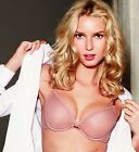BRAND NEW - WONDERBRA W002U NATURAL LIFT TAWNY NUDE PUSH UP ACTI CURVE BRA