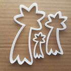 Shooting Star Cookie Cutter Biscuit Dough Pastry Comet Asteroid Xmas Christmas