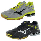 Mizuno Womens Wave Lightning Z Indoor Volleyball Shoes