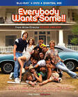 Everybody Wants Some (Blu-ray Disc, 2016)