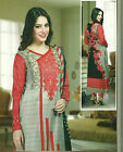 pakistani beautiful summer designer cotton lawn salwar kameez unstitched suit
