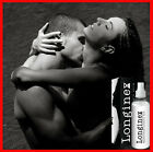 # LONGINEX SPRAY FOR MEN LONG SEX POWER PROLONG EXTRA PLEASURE Not a drug.