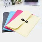 For Apple Computer Notebook Case Macbook Air / Pro Sleeve Case 11/13/15 inch