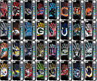 NFL Team Phone Case for iPhone 7/8 and iPhone 7/8 Plus $15.97 USD
