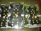 Snowbee Rockhopper Wader & Boot Grips All Sizes for sale  United Kingdom