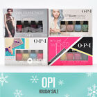 Assorted OPI Mini & Special Collections - Bulk Discount! You Pick! $7.5  on eBay
