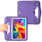 "Kids Safe Stand Case Protective Hard Cover For Samsung Tab 3 4 Tablet 7.0"" 10.1"""