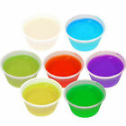 solo cup size oz - Solo cups 2oz set of 250 two ounce size portion cups jello shots with lids
