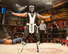 PENTAGON JR 01 (WRESTLING) PHOTO PRINT