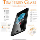 9H LOT Tempered GLASS Screen Protector For Iphone X 4/4s ...