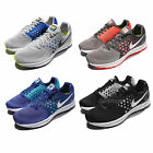 Nike Zoom Span Mens Running Shoes Sneakers Trainers Pick 1