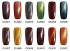Bluesky CAT EYE COAT Series Magnetic  UV/LED Soak Off Gel Nail Polish 10ml