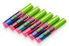 BUY1 GET1 AT 20% OFF(ADD 2) Maybelline Great Lash Limited Edition Mascara(CHOOSE