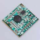 10s 30s 120s Voice Recording Module Sound Playback Board 3-5V For Greeting card