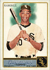 2011 Topps Allen & Ginters Ginter's Base Card You Pick, Finish Your Set 1-100