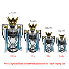 Replica EPL Trophy English Premier League Champions Fantasy Game Latest Version