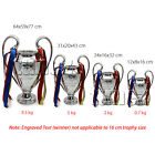 Replica Official UEFA Champions League Trophy Europeon Club Game Gift Collection