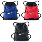 Nike Gym Sack Soccer Football Yoga Gym Bag BA4694 Cinch Bag Backpack