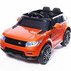 Mini HSE Range Rover Style Electric 12v Child's Ride on Jeep - 6 Colours New