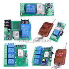 WIFI Relay Switch Module Phone Remote Timer Control For Wireless Android IOS