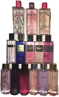 Внешний вид - VICTORIAS SECRET FRAGRANCE BODY MIST PERFUME SPRAY You Pick 8.4 oz Free Shipping