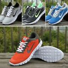 2016 New Fashion Casual Outdoor Men Shoes Breathable Sneakers