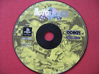 Select FROM A BUNDLE OF RARE   COLLECTABLE SONY Playstation 1   PS1 GAMES - Pt 2