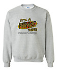 Long Sleeve T-shirt Unique It's A PHARMACIST Thing You Wouldn't Understand