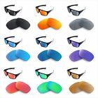 Polarized Replacement Lenses for Oakley dispach 1  in 11 different colors