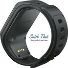 TomTom Spark GPS Fitness Watch,  3GB SMALL