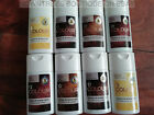 UNISEX WASH IN WASH OUT HAIR COLOURS TONERS SHADERS 75ML 100ML CRUELTY FREE
