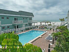 Florida Timeshare Rentals - Weekly Furnished Condos - Tampa Bay Gulf Beaches