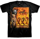 NILE - Mummy - T SHIRT S-M-L-XL-2XL Brand New - Official T Shirt