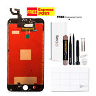 For iPhone 6S / 6Plus / 6 / 6S LCD Touch Screen Replacement Digitizer Assembly