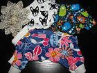 XXXsmall Summer Knit Dog Pj's,Tea Cup Yorkie,Chihuaha more sizes in E-bay store!