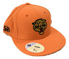 Stall & Dean Licensed Brooklyn Tigers Fitted Hat Cap Pick Size