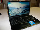 HP Laptop ENVY DV6 Windows 8 500GB, 4GB RAM (Go Pawn)