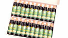 100% Organic Flower Remedies-Choose Your Blend for stress, patience etc .. 25ml