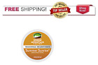Green Mountain Summer Sunrise Keurig K-cups Coffee PICK THE Dimension Ships FREE