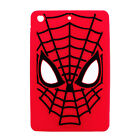 Patterned 3D Silicone Shockproof Skin Case Cover For Apple iPad Mini 1 / 2 / 3 4