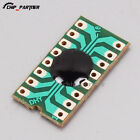 Music Chip Musical Circuit Board Voice Moudle For Swing Car  Baby Motorcycle lot