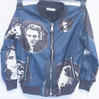 Boy's DOLCE & GABBANA Sweatshirt Model# G7CLV Blue- FINAL SALE!