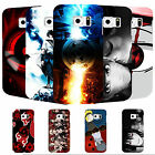 New Cartoon Anime Naruto Patterned Hard Case Cover Skin For Samsung Galaxy S4/5
