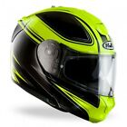 HJC Casque MODULABLE RPHA MAX EVO FLEET MC4H