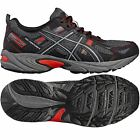 Asics 2017 Rearfoot Gel Venture 5 Mens Trail Running Shoes Sports Trainers