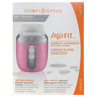 Купить NEW SEALED in Box Clarisonic MIA FIT, ALPHA FIT Compact Daily Sonic Cleansing