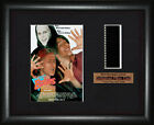 BILL & TED'S BOGUS JOURNEY     Keanu Reeves     FRAMED MOVIE FILMCELLS