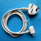 Power Extension Cable Cord for Apple MacBook Pro Air AC Wall Charger Adapter MUS