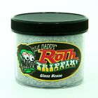 Lil' Daddy Roth Metal Flake Trippin' Glass House