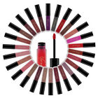 Charm Matte Liquid Waterproof Lipstick Lip Gloss Beauty Long Lasting 26 Colors
